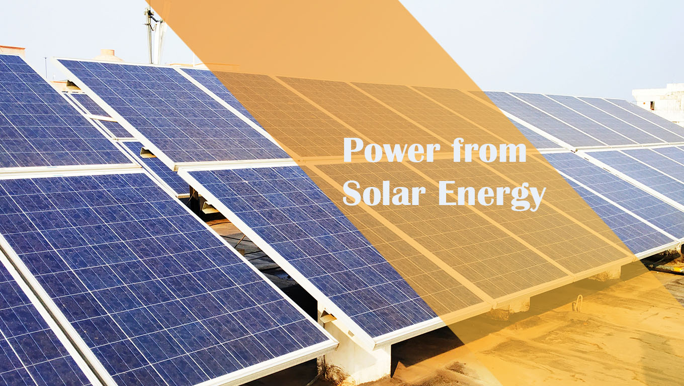 SPIN - Ministry of New and Renewable Energy